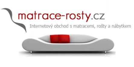 matrace-rosty.cz