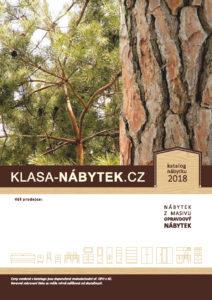 Katalog Masiv 2018